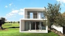 ¿Qué es una casa ecológica? - Conciencia Eco | Permacultura y autosuficiencia | Scoop.it