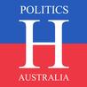 Politics, News, CAFF