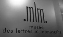 mlm - Des lettres et des peintres (Manet, Gauguin, Matisse…) - Investir dans les lettres et manuscrits | Mon art | Scoop.it