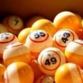 Promotional Offers Double The Bingo Fun | Online Bingo Promotions | Scoop.it