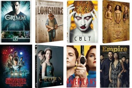 Image result for buy dvds online
