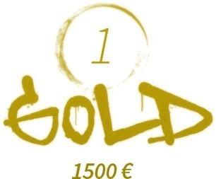 WILAAW, le Concours des designers d'étiquettes de vins | BenWino | Scoop.it