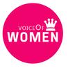 Voice Of Women