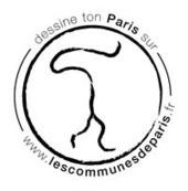 Les Communes de Paris - Le WebDoc GrandParis | Documentaires - Webdoc - Outils & création | Scoop.it