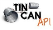 SCORM vs Tin Can - Tin Can API   eLearning Strategies   Scoop.it