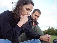 Prise de décision - Wikipédia | LA PRISE DE DECISION | Scoop.it