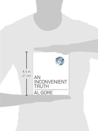 An Inconvenient Truth Book Free Download Rica