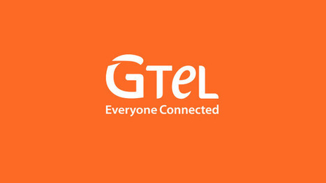 Download GTel USB Drivers For All Models | New
