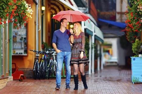 gratis online dating site i Toronto 1: a bas för dating