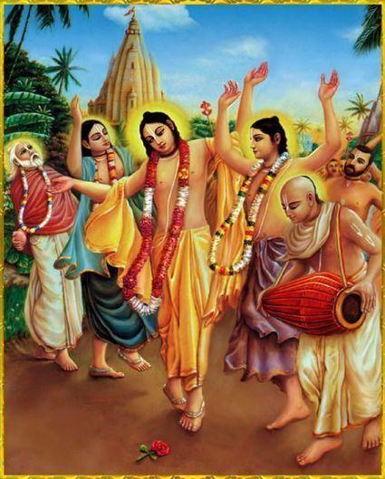 Janasheen hindi dubbed full movie download un songs movie shri chaitanya mahaprabhu free download fandeluxe Images