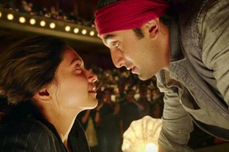 Khichdi - The Movie 3 full movie download hd 720p