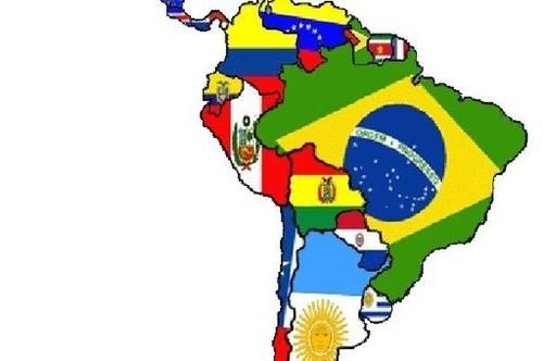 paises de sudamerica yahoo dating