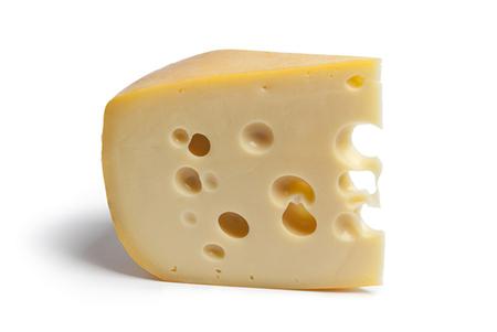 5 cosas sobre el queso que quizá no sepa...