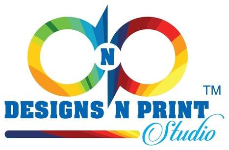 Brochure designing company in delhi oudoor ad top design and print agency in delhi digital marketing in delhi malvernweather Images