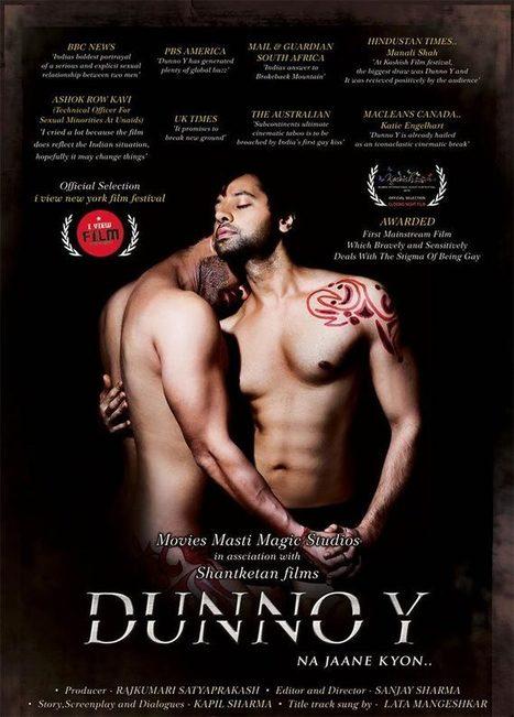 Hindi Bold movies