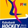 Hockey World Cup 2014