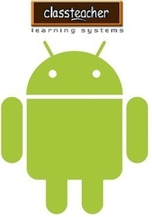 Free Android Apps for Kids Classteacher.com | ClassTeacherLearningSystem | Scoop.it