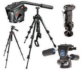 Best Tripod Brands In My Travel Tripod Scoop It