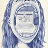 Aprendizagem e tecnologias digitais móveis