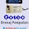 www.nemalma.com
