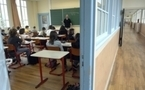 Les futurs profs ne rêvent plus | Nouvelles des TICE | Scoop.it