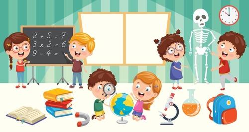 Aplica el Flipped Classroom en clase con la ayuda de estas lecturas