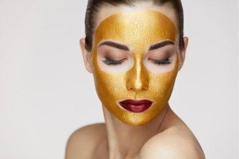 Lingettes cosmétiques   l innovation continue d742059587e