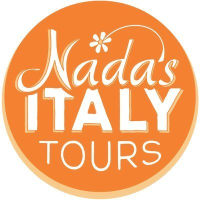 The Pride Center and Nada's Italy Partner to Provide Exclusive LGBTQ Tours