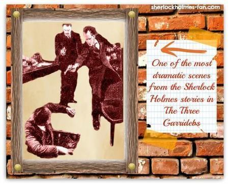 Sherlock holmes stories pdf free download 13 sherlock holmes stories pdf free download 13 malvernweather Choice Image