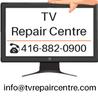 TV Repair Centre