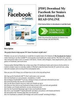 My face book book pdf atgreencorwiefrus sc my face book book pdf fandeluxe Choice Image