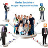 Marketing online redes sociales