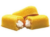 An End to Twinkies: What Do You Think? | Clearwater Beach Florida | Scoop.it