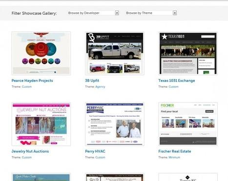 ¿Cómo ganarse la vida como diseñador web Freelance? | Neutral Diseño Málaga | Scoop.it