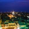 Cartagena de Indias - 6º edición de boletín semanal