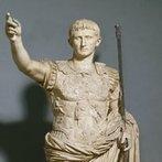 Auguste Prima Porta | Histoire des arts à Orlinde | Scoop.it