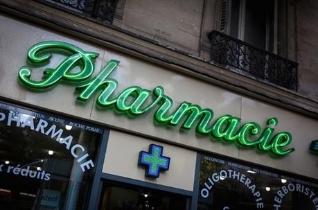 """Pharmacies : des cartes de fidélité pour les clients   La pharmacie de demain sera-t-elle """"click & mortar""""?   Scoop.it"""