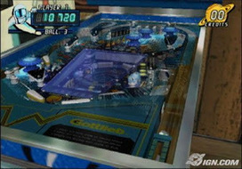 Download Pinball Hall of Fame The Gottlieb Coll