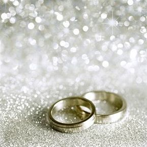 Marriage Monday: Change Your Expectations | Jill Savage | Staying Together | Scoop.it