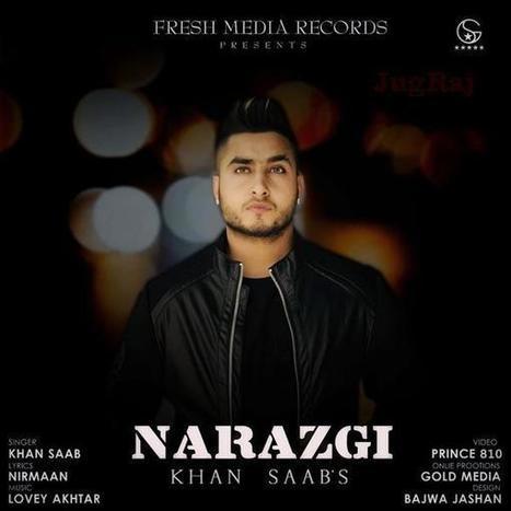 Afsar - Tarsem Jassar Mp3 Song Download - MrPun