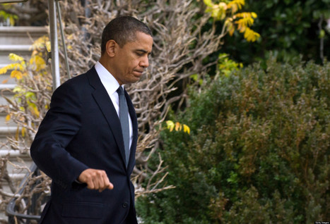 Obama Puts Democrats In Bind With Social Security Offer | RX News | Articles for Bach RX Twitter Feed | Scoop.it