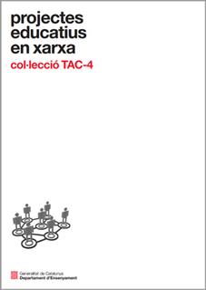 5 Documents de la Col·lecció TAC del Departament | FOTOTECA INFANTIL | Scoop.it