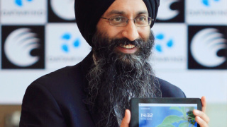 How a $20 tablet from India could blindside PC makers, educate billions and transform computing as we know it | Stretching our comfort zone | Scoop.it