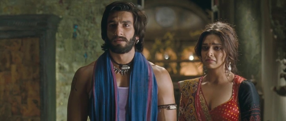 Goliyon Ki Raasleela Ram-leela tamil full movie hd 1080p free downloadgolkes