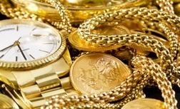 Cash for gold calculator in uk   Sell and Cash