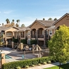 Tuscan Townhomes Apartments in Riverside CA