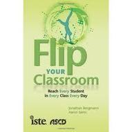 Inside a Flipped Classroom » MiddleWeb   The Socially Networked Classroom   Scoop.it