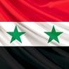 politique Syrienne