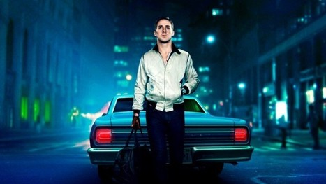 Creative Ways to Build a Climax: An Analysis of the Suspense & Timing of 'Drive' | What's the Story? | Scoop.it
