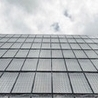 Solar Energy France
